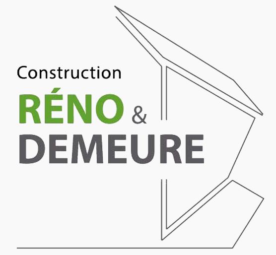 Réno & Demeure